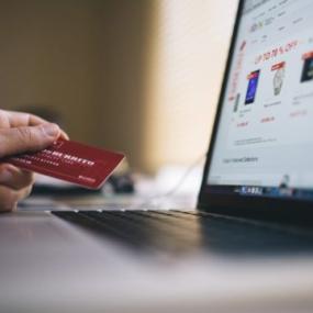 Forbes: Este marketplace quiere ser el líder y pide comisiones de sólo 7% a los vendedores